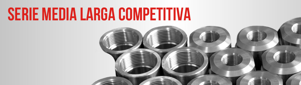 serie-media-larga-competitiva